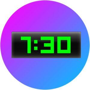 Alarmas para el Hogar: Disponibles en…