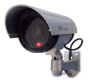 Camara Ip Abiertas: Disponible en Internet…