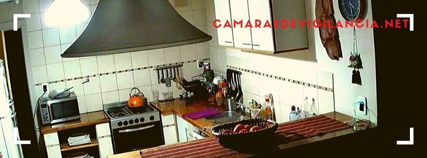 VIDEO Camaras