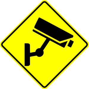 🥇Camara Seguridad Por Cable – El…