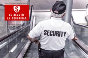 🥇Camara Seguridad Residencial-【 La Mejor Selección…