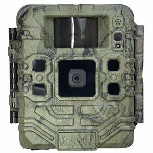 🥇Camara Videovigilancia Tarjeta Sim – El…