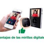🥇Camara Videovigilancia Xiaomi-【 La Mejor Selección…